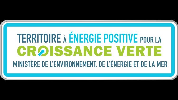 Le Méthaniseur Green Gas Viry (74580) Est Un Projet TEPOS, Territoire à Energie Positive